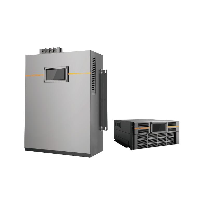 HYAPF有源滤波器/HYSVG静止无功发生器