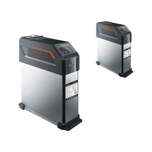 HY 系列智能组合式低压电力电容补偿装置