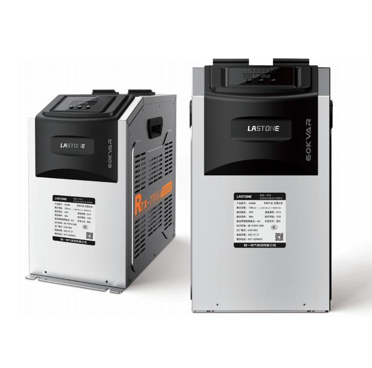 HYCAHB 智能一体化低压电力电容补偿模块